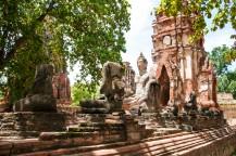 Ayutthaya7