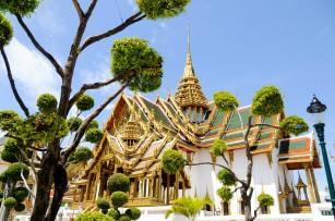Grand Palace