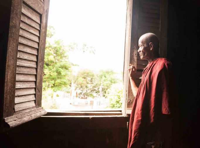 Monk_window
