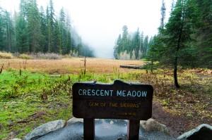 My favorite trail :)